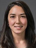 Ashley K. Kerr, Ogletree Deakins, International Labor Related Immigration Lawyer,