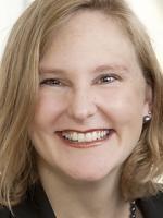Edna S. Kersting, Wilson Elser, ERISA matters Lawyer, fiduciary duty Attorney