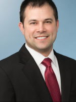 Kip S.M. McDonald Product Liability Lawyer Faegre Drinker Law Firm