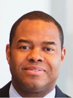 Kenneth A. Murphy Litigation Lawyer Drinker Biddle