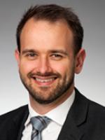 Daniel Knight, KL Gates, financial services industry lawyer, retail fund managers attorney