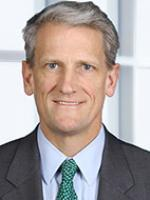 Peter Knight Environmental Attorney Robinson+Cole Law Firm Hartford CT