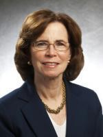 Elizabeth Walsh Kreger, Stark, family dispute resolution lawyer, estate administration attorney