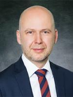 Christian Krohs, McDermott Will, Dusseldorf, antitrust litigation attorney, compliance matters lawyer