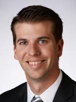 Bradley M. Krul, Foley Lardner, Intellectual Property Practice Lawyer, Electromechanical Technologies Attorney
