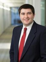 Kevin Tamm IP Attorney Bracewell Law Firm