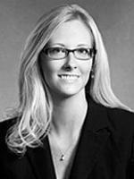 Kristi VanderLaan Kung, Sheppard Mullin, fraud abuse counseling lawyer, Anti-Kickback Statute attorney