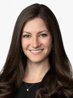 Abigail M. Kagan Employment Attorney McDermott Will & Emery New York, NY