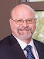 James M. Kalny Labor & Employment Attorney Davis Kuelthau Law Firm Green Bay