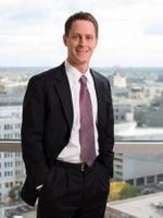 Dan Kaminsky, Davis Kuelthau, Real Estate Lawyer