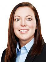 Kara Specht Patent Litigation Attorney Finnegan, Henderson, Farabow, Garrett & Dunner Law Firm Atlanta GA