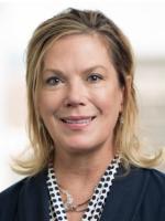 Karen M. Hansen Water Regulation Attorney Beveridge & Diamond Austin, TX