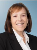 Karen T. Moses Commercial Litigation Attorney Faegre Drinker Biddle & Reath Fort Wayne, Indiana