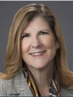 Karen Hunter, Ogletree Deakins, Of Counsel, employment lawyer, employment law, corporate, immigration, litigation, Houston, Texas