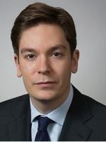 Karl Buhler Sheppard Mullin Corporate Intellectual Property International Reach France