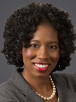 Karla Turner Anderson, Employment Attorney, Affirmative Action, Ogletree Deakins, Charlotte, North Carolina, Law FIrm