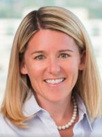Kate Villaneuva, Drinker Biddle Law Firm, Litigation Attorney, Philadelphia, PA