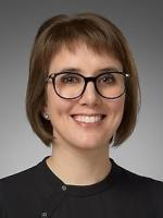 Kathleen M. O'Neill Corporate Attorney Sheppard Mullin San Diego, CA