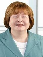 Kathleen M. Porter Partner Intellectual Property Transactions  Private Equity  Intellectual Property Counseling and Protection  Trade and Antitrust