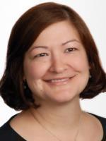 Kathleen M. Tinnerello, Jackson Lewis, Cleveland, Labor Rights Lawyer, Employment Litigation Attorney