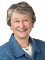 Kathryn B. Solley Employee Benefits Attorney Nelson Mullins Atlanta