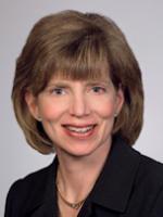 Kathy Kresch Ingber Investment Management Attorney K&L Gates Washington DC