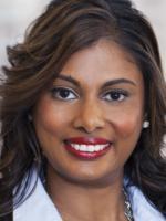 Kathy Arline, Insurance LItigator, Wilson Elser Law Firm