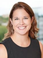 Katrina Krebs Environmental Litigation Attorney Beveridge & Diamond New York, NY