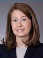 Katy M. Carlyle Intellectual Property Attorney Sheppard Mullin San Diego, CA