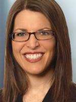Lisa Katz, Polsinelli Law Firm, Health Care Attorney
