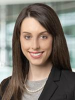 Kayleigh S. Shuler Data Privacy Attorney Polsinelli Kansas City