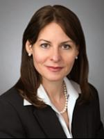 Susan M. Kayser IP Litigation lawyer KLGates