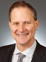 Kenneth A. Kecskes Real Estate Attorney K&L Gates Law Firm California