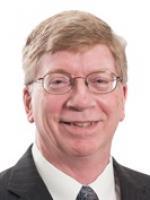 Nicholas A. Kees Intellectual Property Attorney Godfrey & Kahn Law Firm Milwaukee, WI