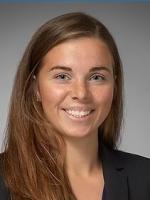 Kelsey Clayton Real Estate & Land Use Attorney Sheppard Mullin San Diego, CA