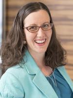 Kelsey H. Mayo, Employee Benefits Attorney, Poyner Spruill Law Firm