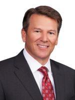 Larry Kemm International Tax Attorney