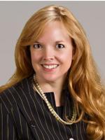 Kendis Muscheid Tax Lawyer Ballard