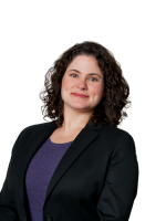 Michele E. Kenney Litigation Lawyer Pierce Atwood Law Firm