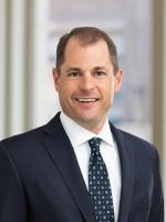 Kepten Carmichael Merger & Acquisition Attorney