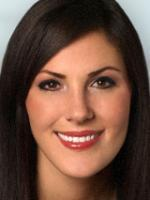 Lindsay Dailey Health Care Privacy Attorney