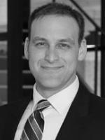 Kevin M. Nelson Intellectual Property Attorney Schiff Hardin Chicago, IL