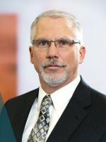 Kevin N. Ainsworth, Mintz Levin, Neutral Mediator Lawyer, Trademark Protection Attorney