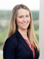 Christy Kiely Employment Lawyer Hunton Andrews Kurth Law Firm Richmond