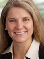 Joan Killgore, Polsinelli Law Firm, Healthcare Attorney