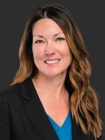 Kimberley D. Neilio Employment Lawyer Greenberg Traurig