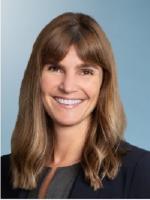 Kimberly A. Jones Partner Chicago  ERISA-related matters