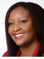 Kimberly R. Ward General Employment Litigation Jackson Lewis Birmingham, AL