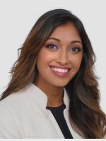 Kira Johal Employment Lawyer Jackson Lewis Law Firm
