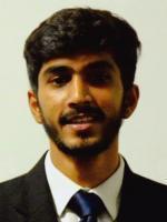 Purushotham Kittane Intellectual Property Attorney Nishith Desai Associates Law Firm Bangalore, India